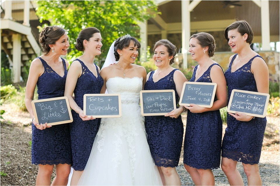 Cana Winery wedding in Virginia | Ana Isabel Photography 123