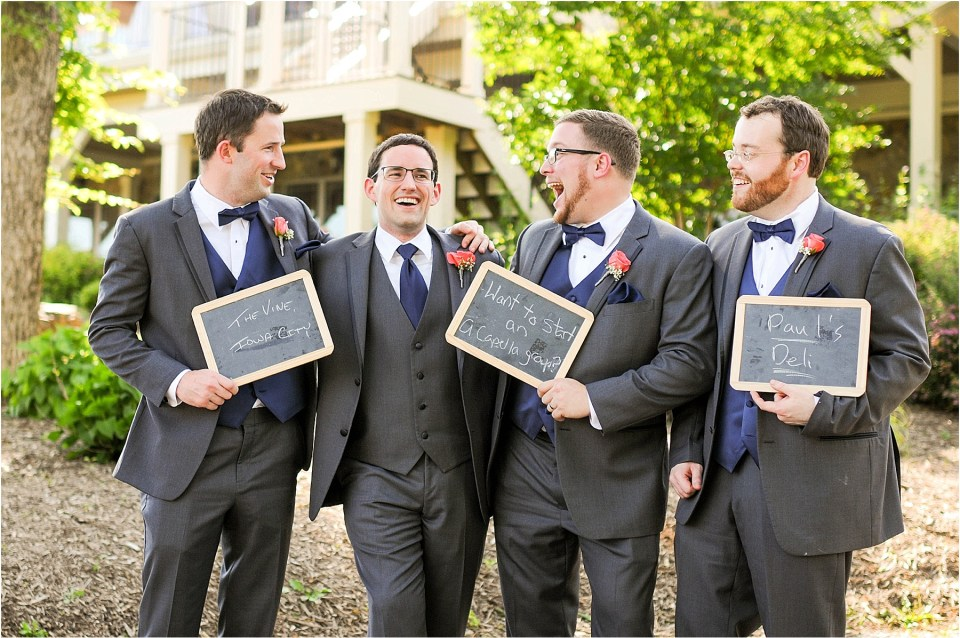 Cana Winery wedding in Virginia | Ana Isabel Photography 128
