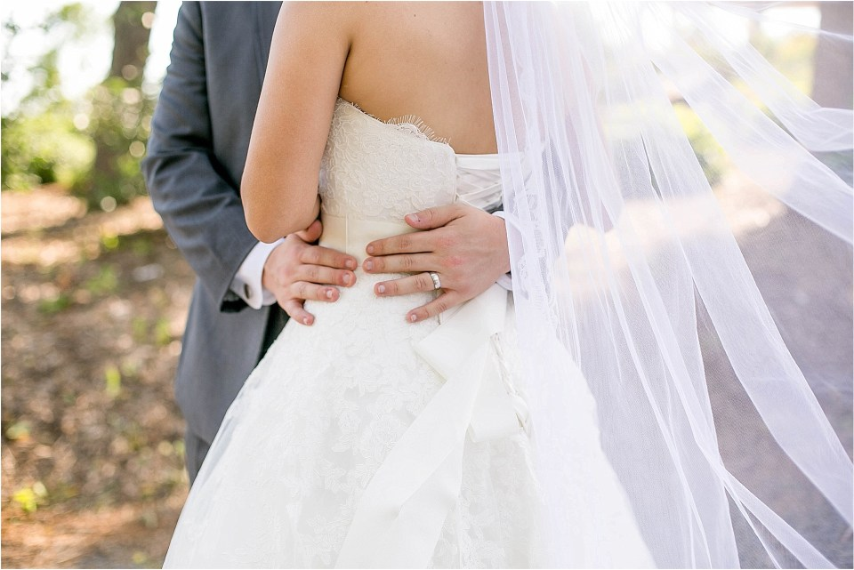 Cana Winery wedding in Virginia | Ana Isabel Photography 140