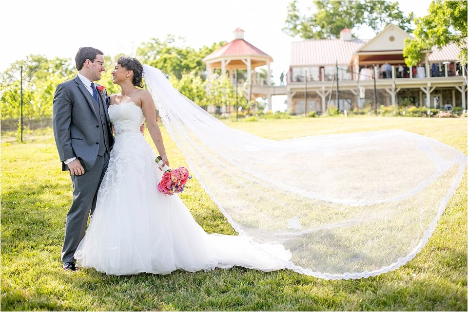 Cana Winery wedding in Virginia | Ana Isabel Photography 156