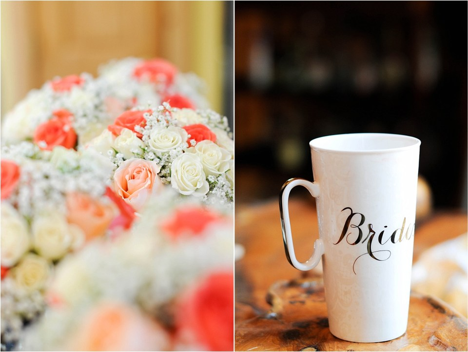 Cana Winery wedding in Virginia | Ana Isabel Photography 16
