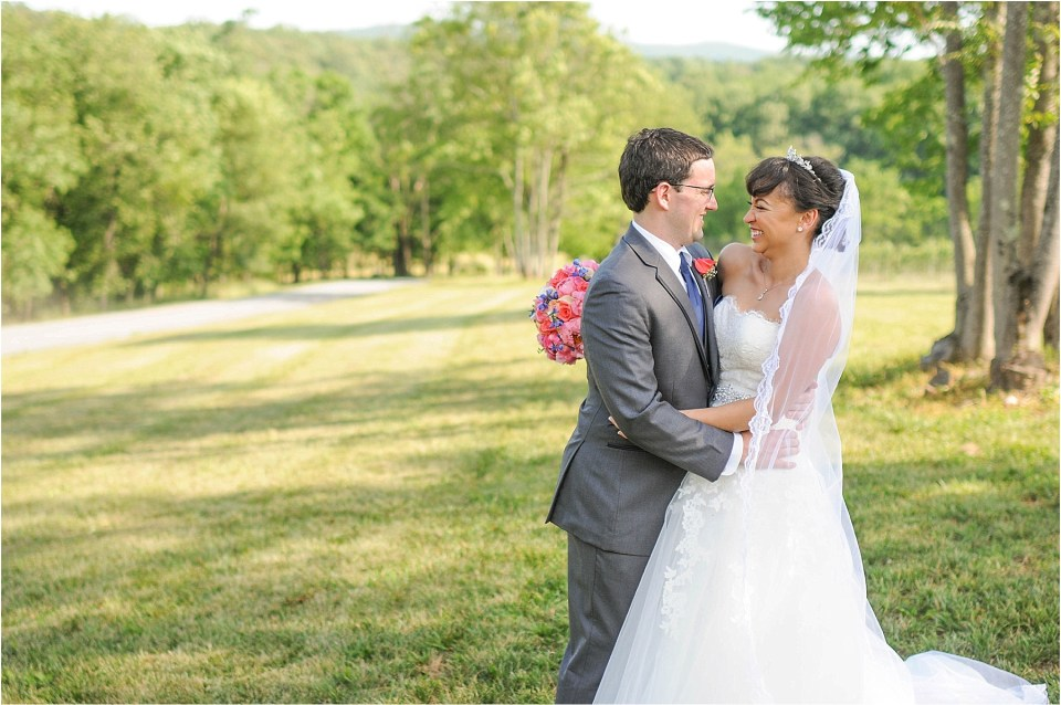 Cana Winery wedding in Virginia   Ana Isabel Photography 162
