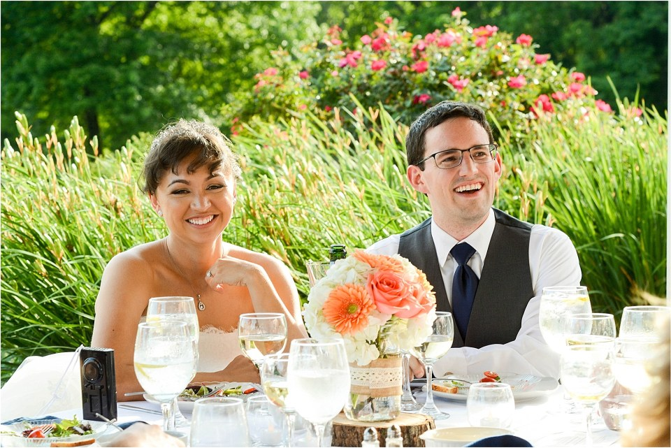 Cana Winery wedding in Virginia | Ana Isabel Photography 189