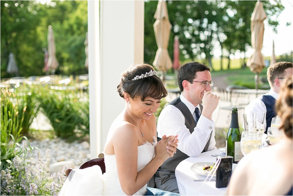 Cana Winery wedding in Virginia | Ana Isabel Photography 192