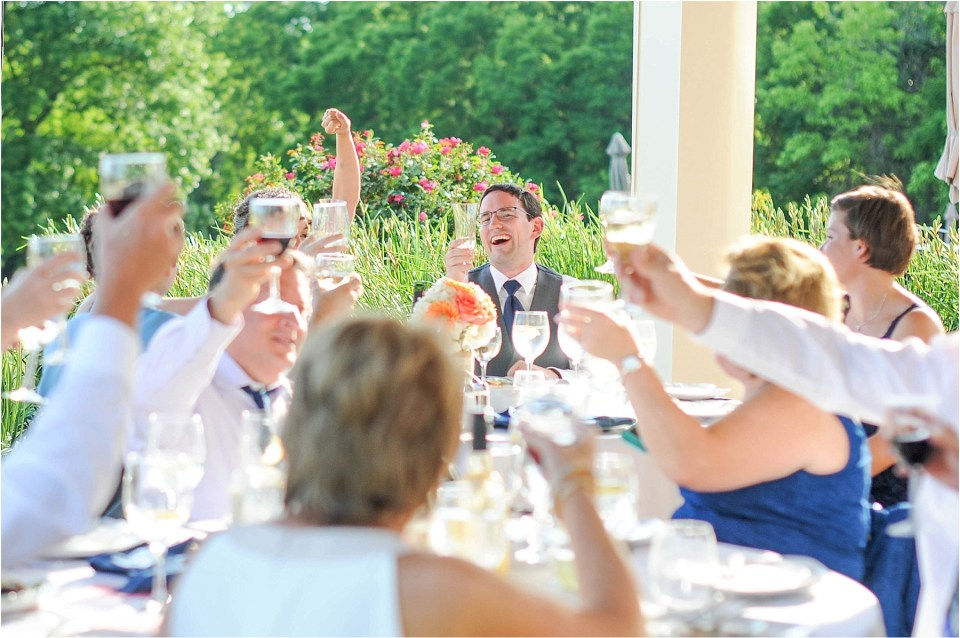 Cana Winery wedding in Virginia | Ana Isabel Photography 199