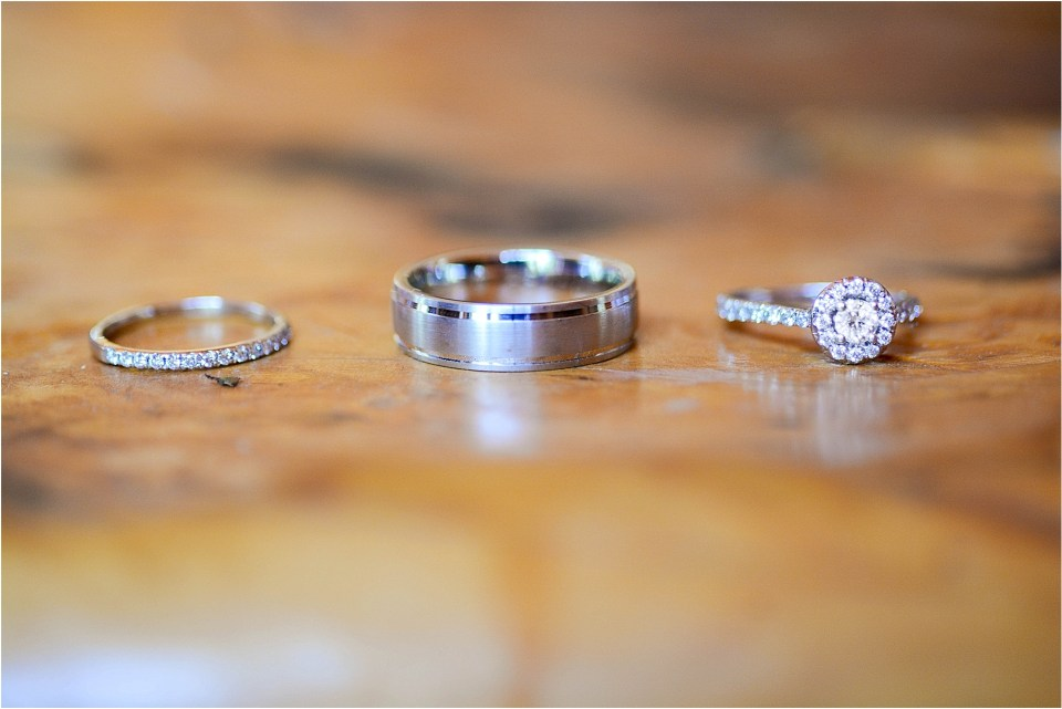 Cana Winery wedding in Virginia | Ana Isabel Photography 20