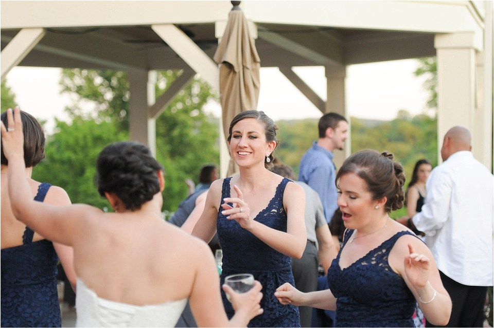 Cana Winery wedding in Virginia   Ana Isabel Photography 219