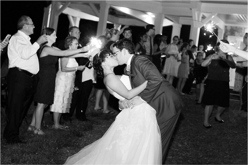 Cana Winery wedding in Virginia | Ana Isabel Photography 243