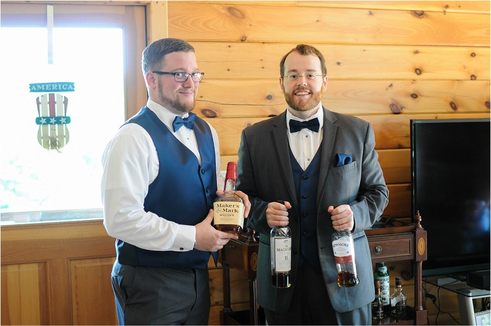 Cana Winery wedding in Virginia | Ana Isabel Photography 3