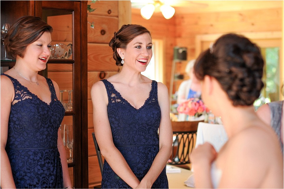 Cana Winery wedding in Virginia | Ana Isabel Photography 32