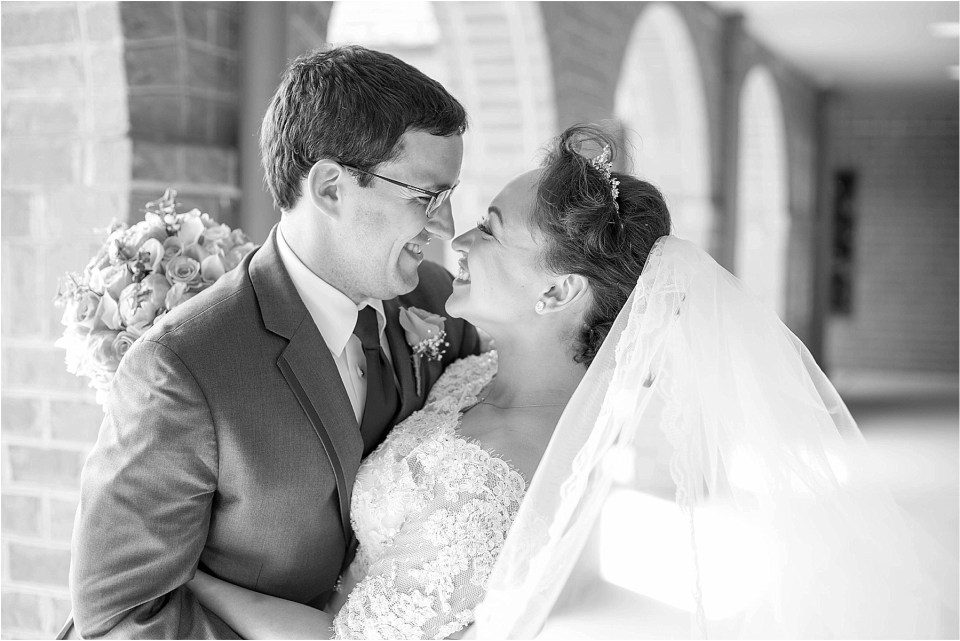 Cana Winery wedding in Virginia | Ana Isabel Photography 93