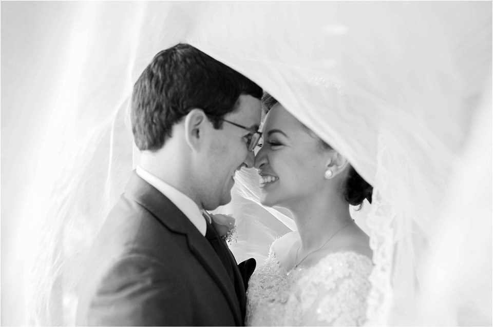 Cana Winery wedding in Virginia | Ana Isabel Photography 94