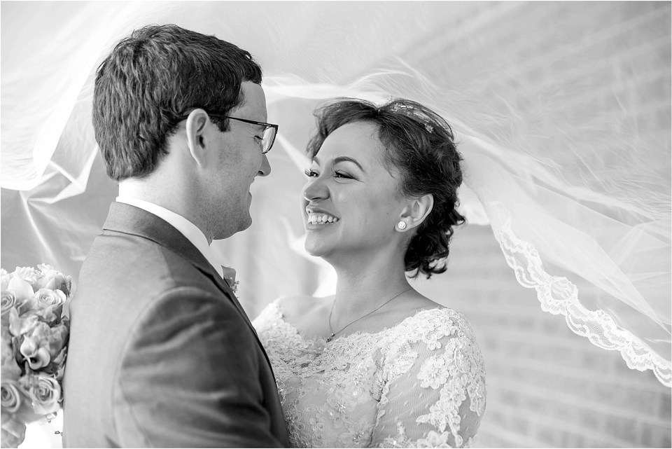Cana Winery wedding in Virginia | Ana Isabel Photography 96