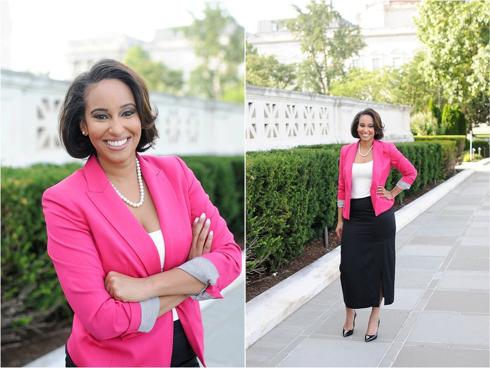 Corporate headshots in Washington DC | Ana Isabel Photography14