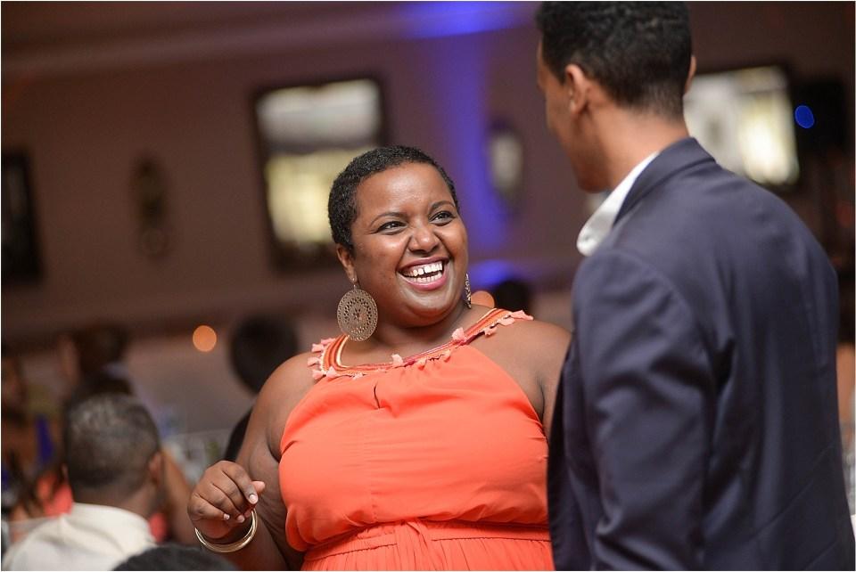 Eritrian Wedding at Ten Oaks Ballroom | Ana Isabel Photography113
