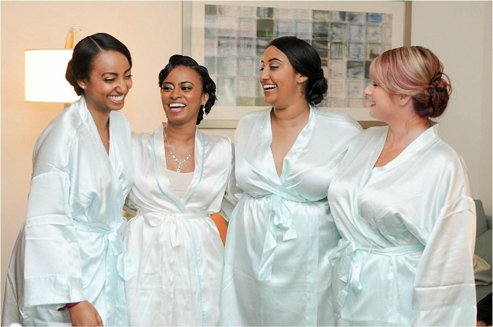 Eritrian Wedding at Ten Oaks Ballroom | Ana Isabel Photography29