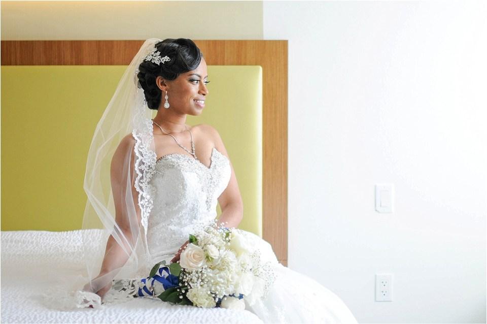 Eritrian Wedding at Ten Oaks Ballroom | Ana Isabel Photography46