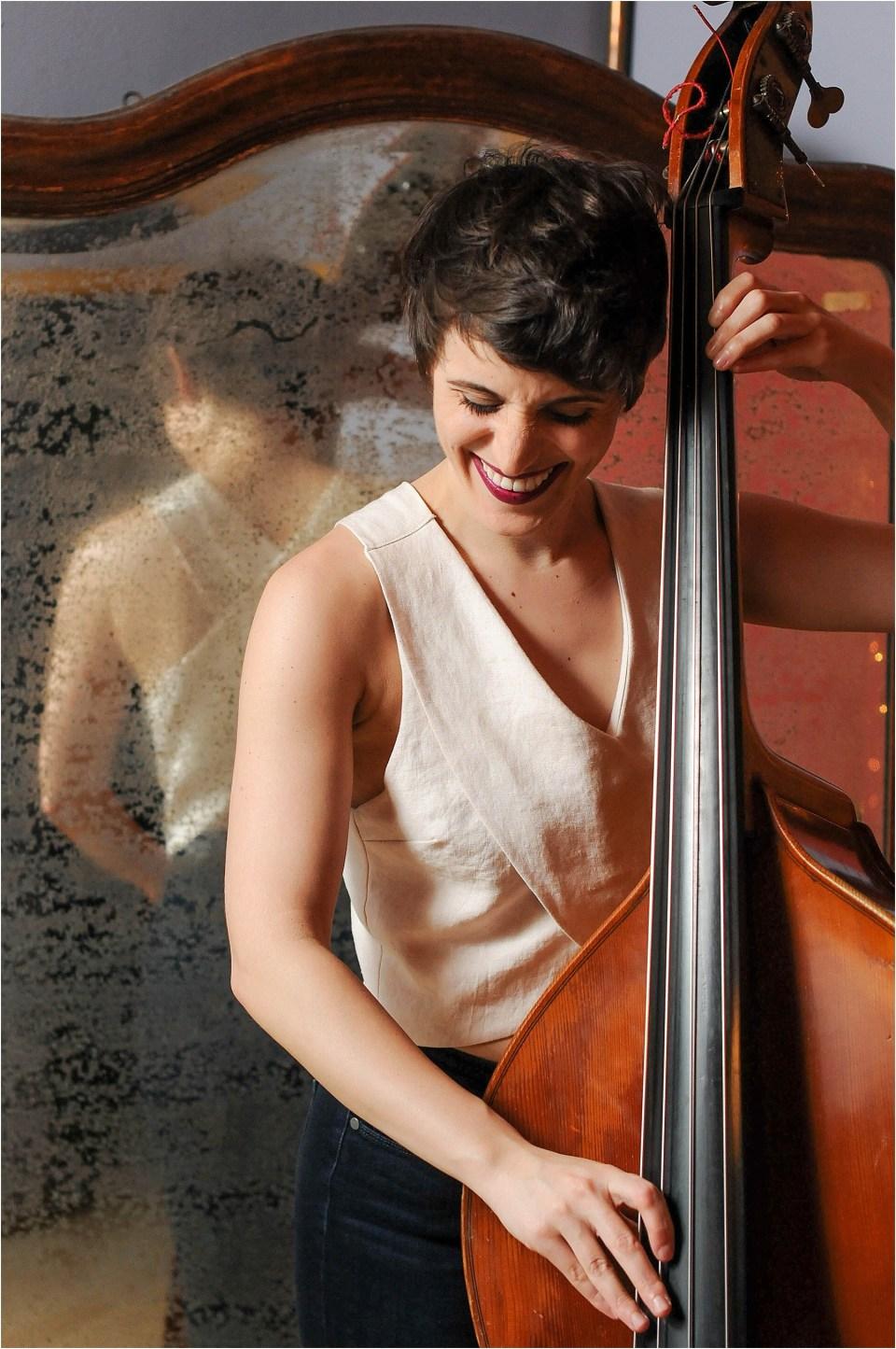 Nicole Saphos Tip Toe | Ana Isabel Photography11