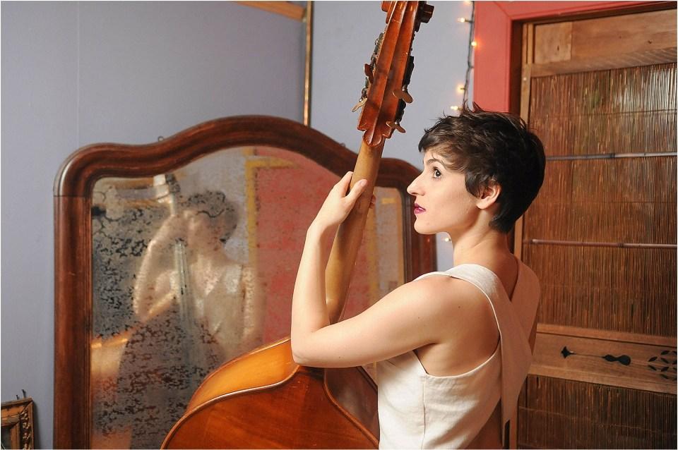 Nicole Saphos Tip Toe | Ana Isabel Photography2