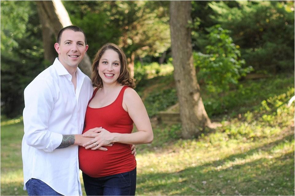 maternity-and-family-photographer-alexandria-va-ana-isabel-photography-14