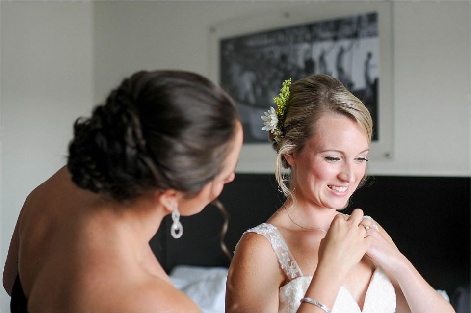 annapolis-maritime-museum-wedding-ana-isabel-photography26