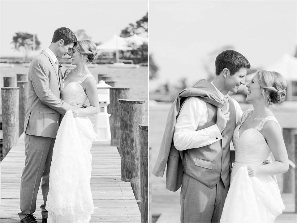annapolis-maritime-museum-wedding-ana-isabel-photography53