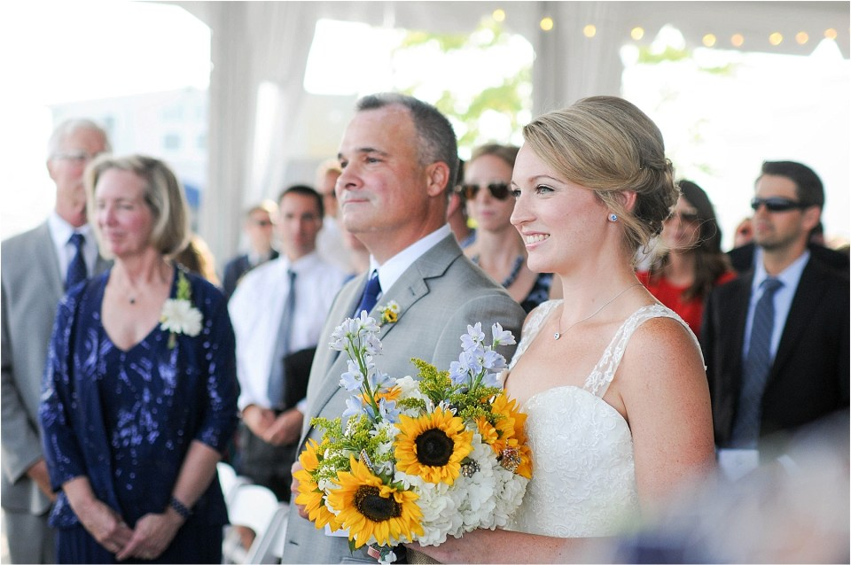 annapolis-maritime-museum-wedding-ana-isabel-photography67