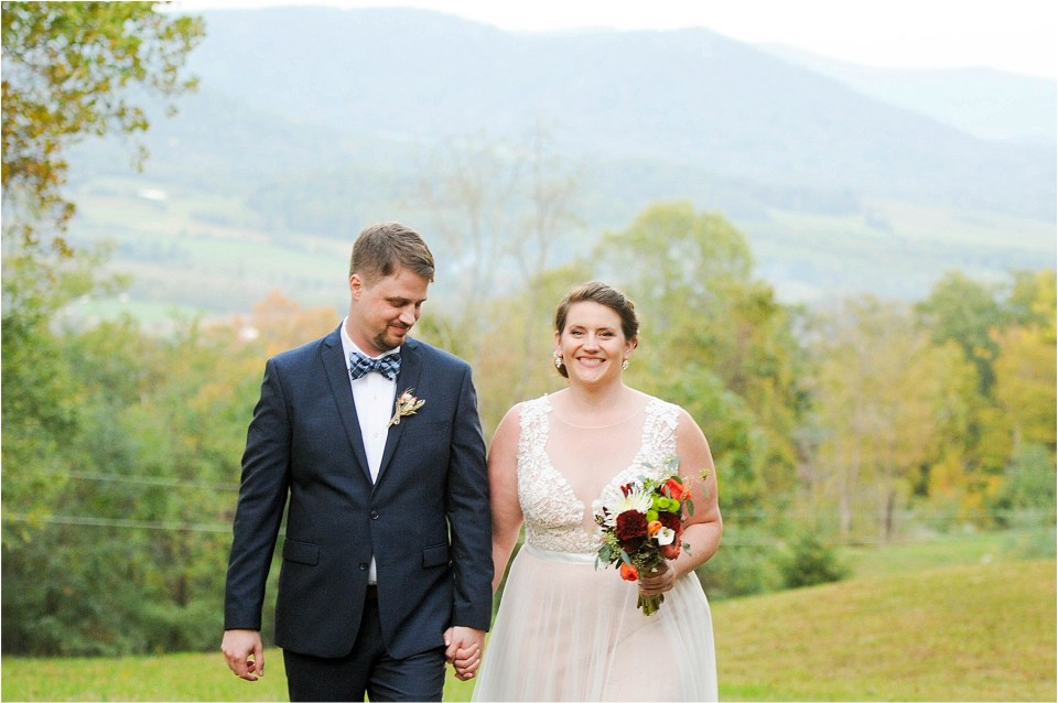 vintage-wedding-in-lydia-mountains-cabins-ana-isabel-photography-169