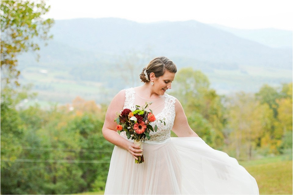 vintage-wedding-in-lydia-mountains-cabins-ana-isabel-photography-170