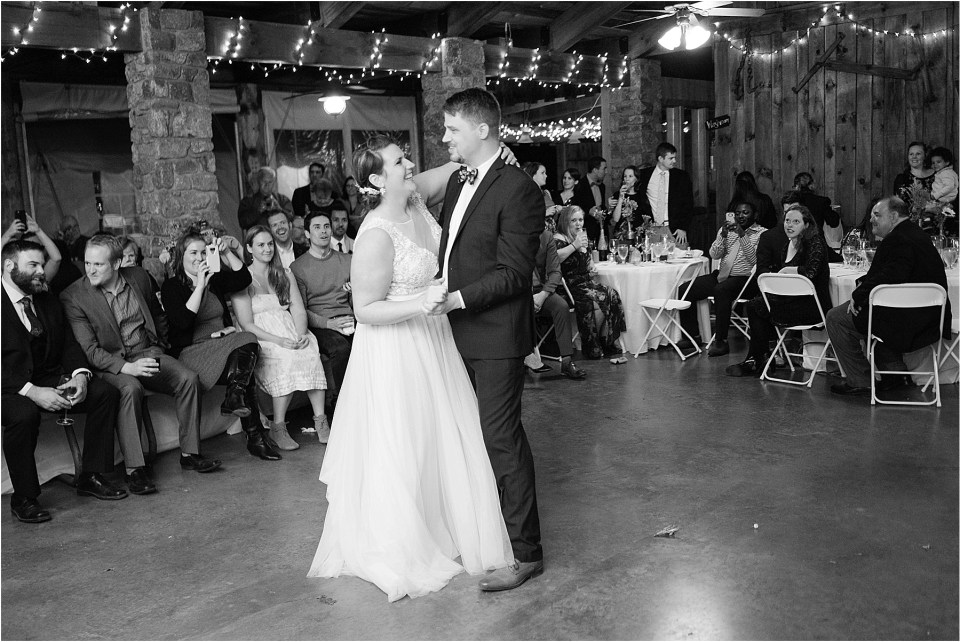 vintage-wedding-in-lydia-mountains-cabins-ana-isabel-photography-182