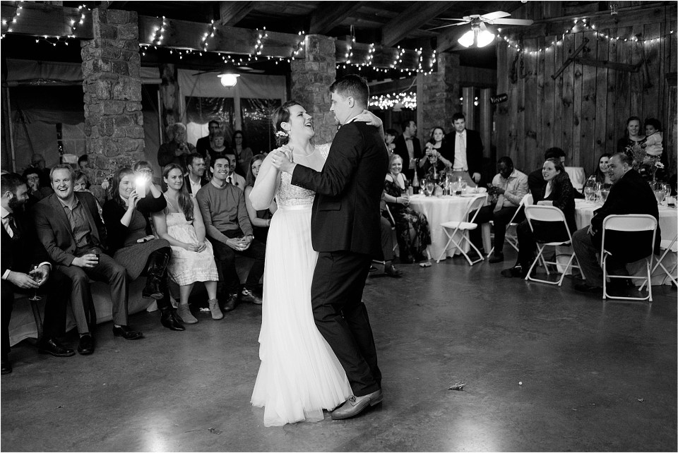 vintage-wedding-in-lydia-mountains-cabins-ana-isabel-photography-184