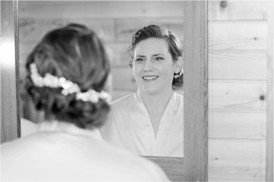 vintage-wedding-in-lydia-mountains-cabins-ana-isabel-photography-24