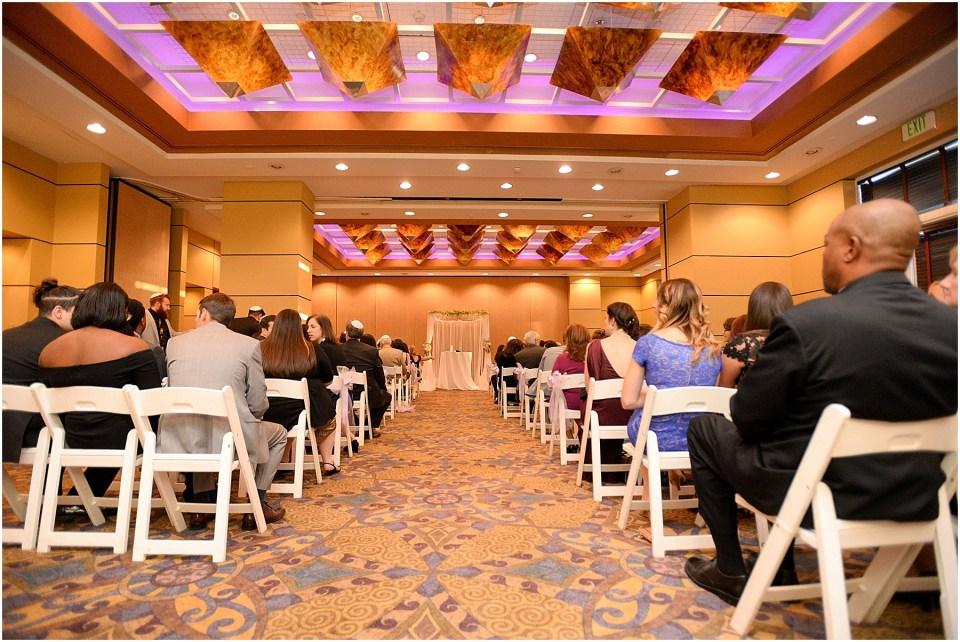 black-tie-pier-5-hotel-wedding-in-baltimore-maryland-ana-isabel-photography-102
