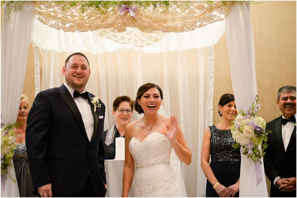 black-tie-pier-5-hotel-wedding-in-baltimore-maryland-ana-isabel-photography-111