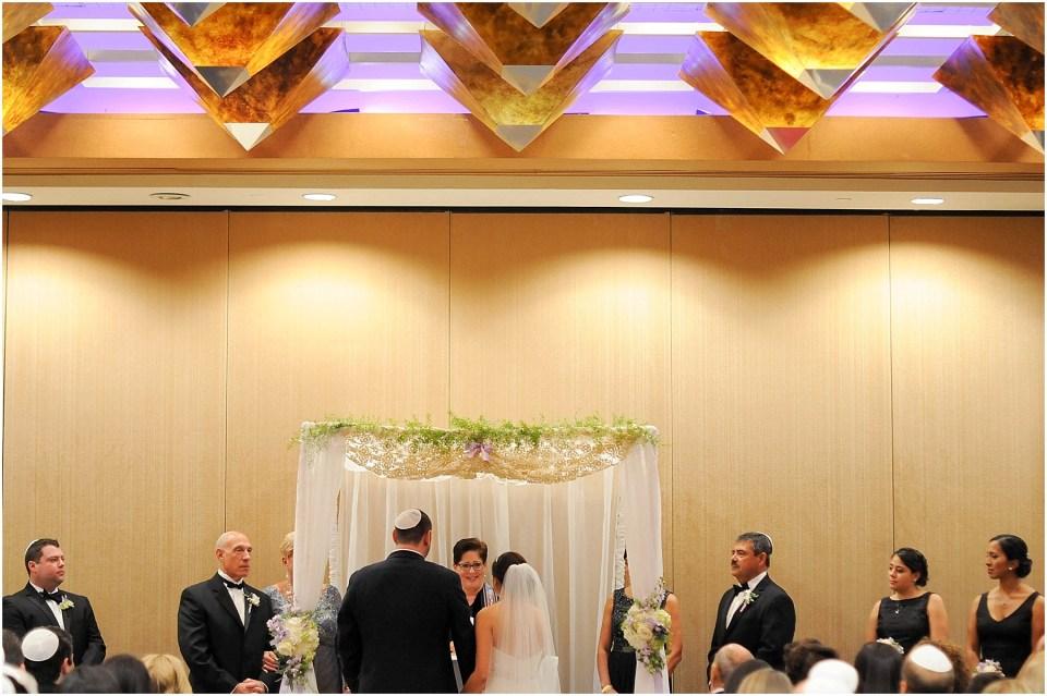 black-tie-pier-5-hotel-wedding-in-baltimore-maryland-ana-isabel-photography-112