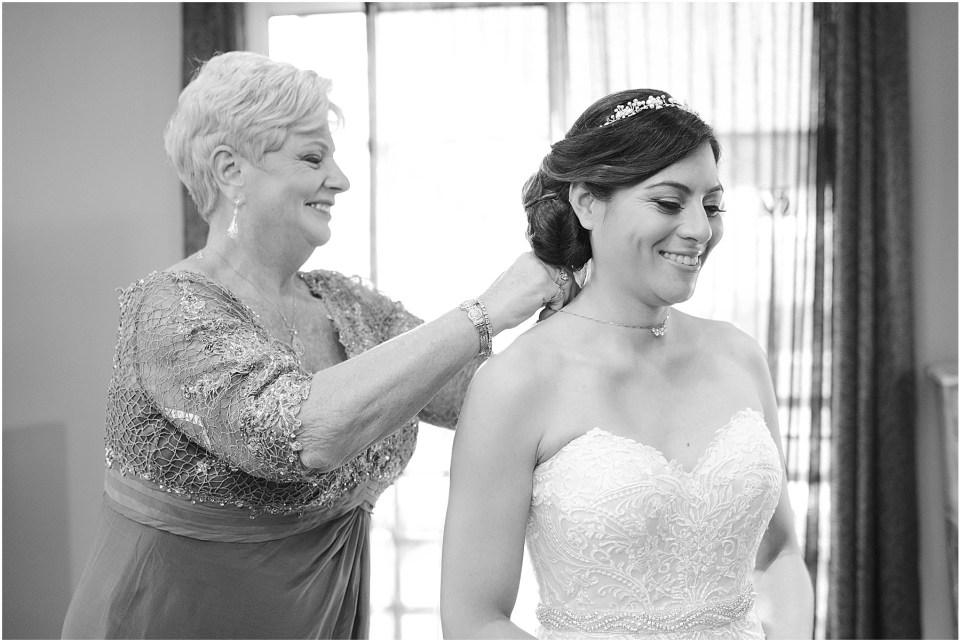 black-tie-pier-5-hotel-wedding-in-baltimore-maryland-ana-isabel-photography-12