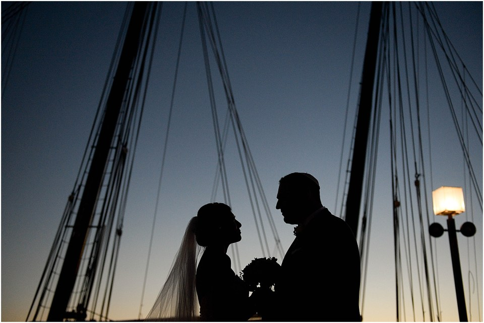 black-tie-pier-5-hotel-wedding-in-baltimore-maryland-ana-isabel-photography-122