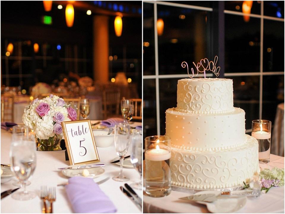 black-tie-pier-5-hotel-wedding-in-baltimore-maryland-ana-isabel-photography-124