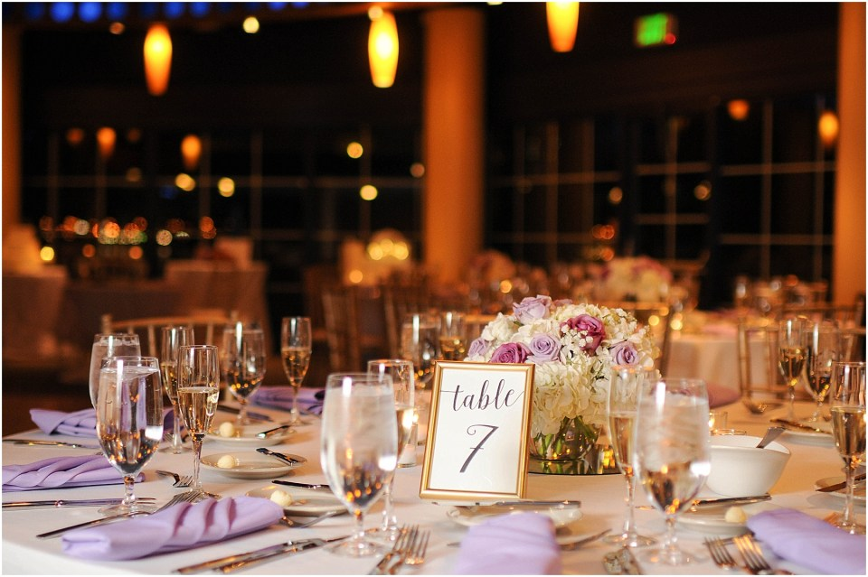 black-tie-pier-5-hotel-wedding-in-baltimore-maryland-ana-isabel-photography-130
