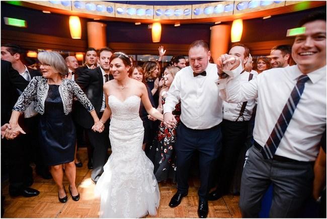 black-tie-pier-5-hotel-wedding-in-baltimore-maryland-ana-isabel-photography-142
