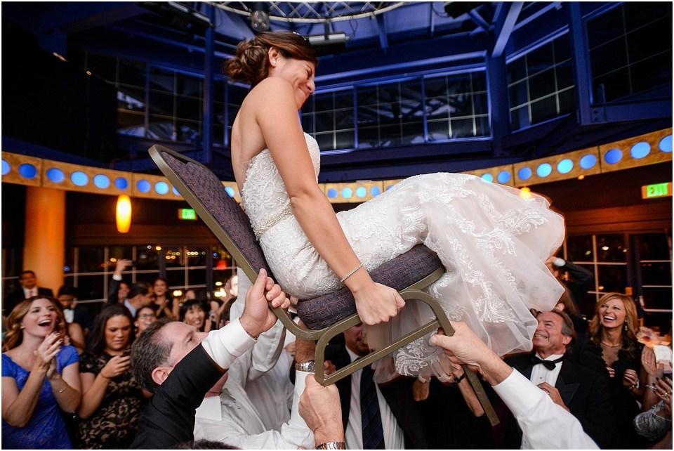 black-tie-pier-5-hotel-wedding-in-baltimore-maryland-ana-isabel-photography-144