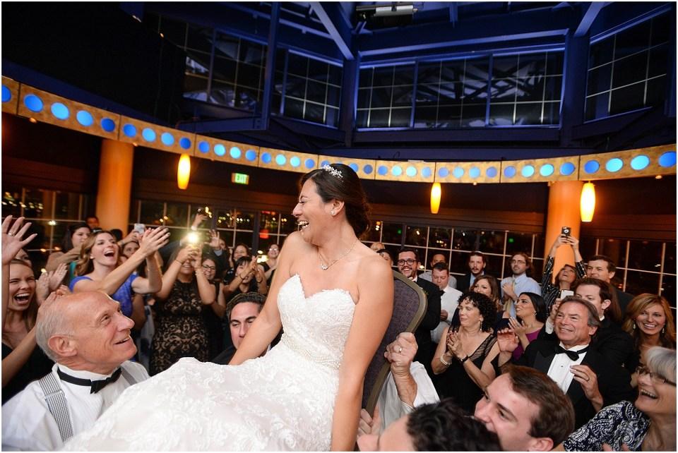black-tie-pier-5-hotel-wedding-in-baltimore-maryland-ana-isabel-photography-145
