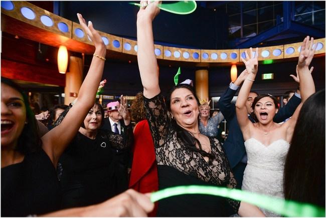 black-tie-pier-5-hotel-wedding-in-baltimore-maryland-ana-isabel-photography-149