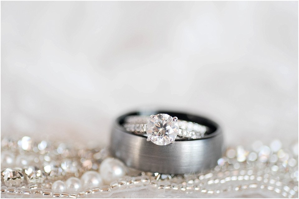 black-tie-pier-5-hotel-wedding-in-baltimore-maryland-ana-isabel-photography-2