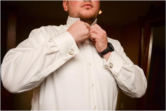 black-tie-pier-5-hotel-wedding-in-baltimore-maryland-ana-isabel-photography-22