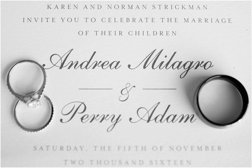 black-tie-pier-5-hotel-wedding-in-baltimore-maryland-ana-isabel-photography-3