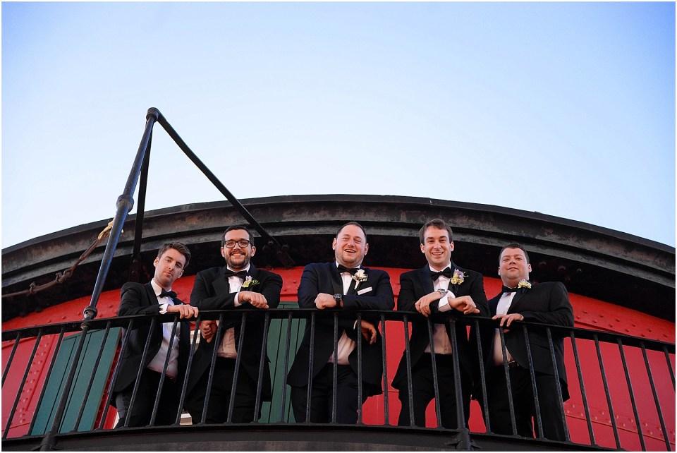 black-tie-pier-5-hotel-wedding-in-baltimore-maryland-ana-isabel-photography-42