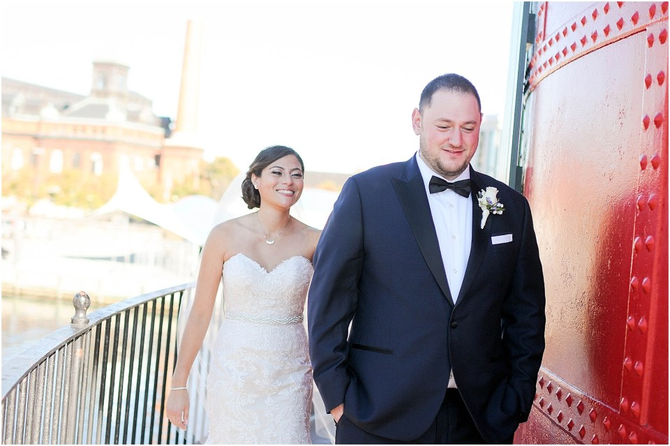 black-tie-pier-5-hotel-wedding-in-baltimore-maryland-ana-isabel-photography-44