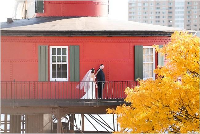 black-tie-pier-5-hotel-wedding-in-baltimore-maryland-ana-isabel-photography-45