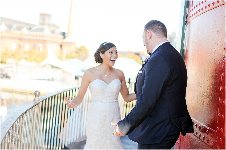 black-tie-pier-5-hotel-wedding-in-baltimore-maryland-ana-isabel-photography-49